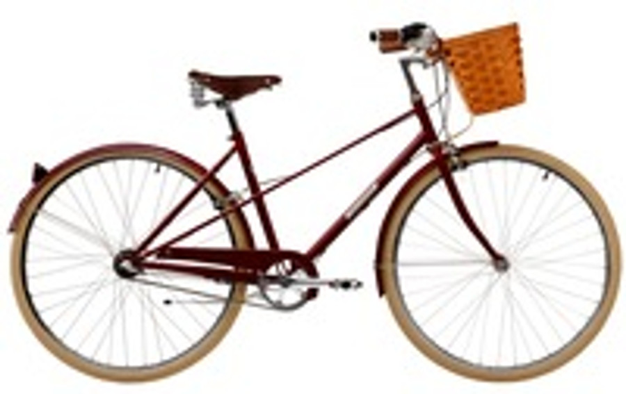 Meet Papillionaire Bicycles, Our Exclusive Distributor in Australia