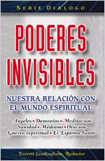 Poderes Invisibles [Unseen Powers]