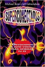 Superconectados