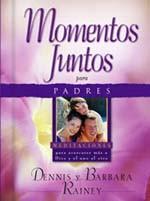 Momentos juntos para padres