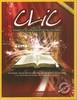 Clic - Maestro Libro 5