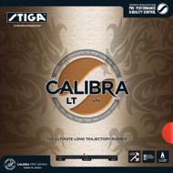 STIGA Calibra LT Spin
