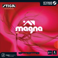 STIGA Magna TS II