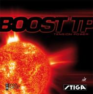 STIGA Boost TP (Tension Power)