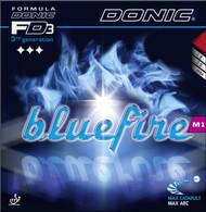 DONIC Bluefire M1