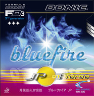 DONIC Bluefire JP 01 Turbo