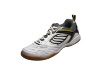 DONIC Shoes SPEEDFLEX II