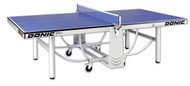DONIC World Champion TC - Table Tennis Table