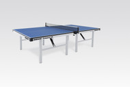 DONIC Compact 25 - Table Tennis Table
