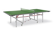 DONIC Waldner High-School - Table Tennis Table