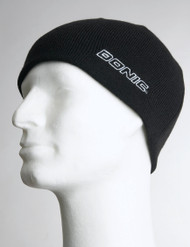 DONIC Knitted Cap