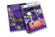 Waldner DVD set