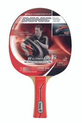 DONIC Waldner 600 bat