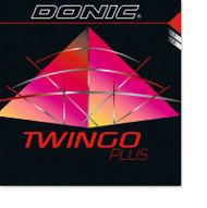 DONIC Twingo Plus