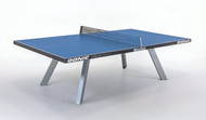 GALAXY - Permanent Outdoor Table Tennis Table
