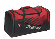 DONIC Sports Bag PRISM