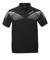 DONIC Polo Shirt HYPERFLEX