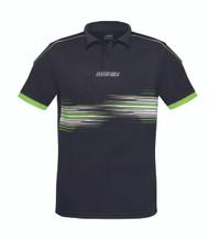 DONIC Shirt RACE