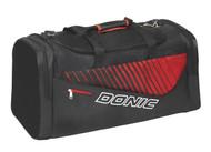 DONIC Sportsbag  PODIUM