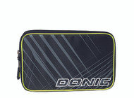 DONIC Double Bat Cover INVERT