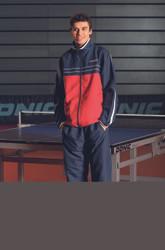 DONIC Tracksuit jacket LASER