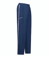 DONIC Tracksuit TROUSER LASER