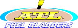 ATL Fuel Bladders