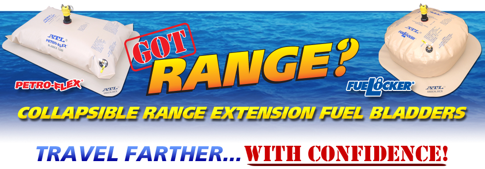 atl-fuel-bladders-store-homepage-graphic-w-r.jpg