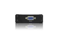 ATEN VC160A: VGA to DVI Converter