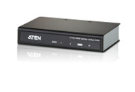 ATEN VS182A: 2 Port HDMI 1.3b Splitter