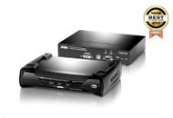 ATEN KE6900: DVI KVM Over IP Extender w/Audio