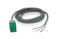 ATEN EA1441: Inductive Proximity Door Sensor