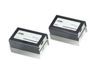 ATEN VE800A: CAT5 HDMI Extender up to 200 ft.