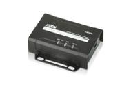ATEN VE801R: HDMI HDBaseT-Lite Receiver (4K@40m) (HDBaseT Class B)