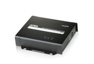 ATEN VE805R: HDMI HDBaseT-Lite Receiver with Scaler (1080p@70m) (HDBaseT Class B)