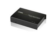 ATEN VE812T: HDMI HDBaseT Transmitter (4K@100m)  (HDBaseT Class A)