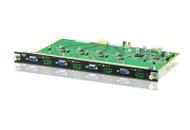 ATEN VM7104: 4-Port VGA Input Board
