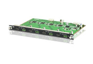 ATEN VM7804: 4-Port HDMI Input Board