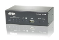 ATEN VK224: 4-Port Serial Expansion Box