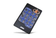 ATEN 2XRT-0106G: IR Remote Control