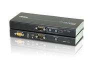 ATEN CE750A: USB VGA/Audio Cat 5 KVM Extender (1280 x 1024@200m)