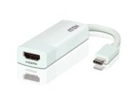 ATEN UC3008: SB-C to 4K HDMI Adapter