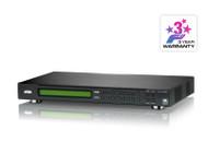 ATEN VM0808HA: 8x8 4K HDMI Matrix Switch