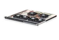 ATEN VM-FAN556: VM3200 Fan Module