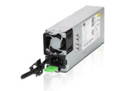 ATEN VM-PWR800-A:  Search Product or keyword    VM3200 Power Module