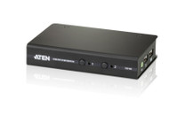 ATEN CS72D: 2-Port USB DVI KVM Switch