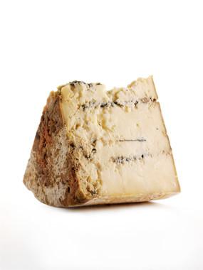 Ba Ba Smoked Blue Cheese