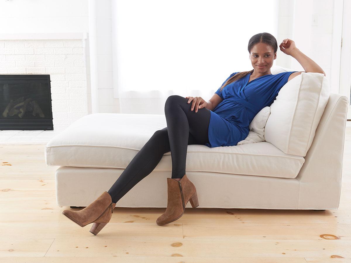 The best women's compression shapewear is Marena Shape