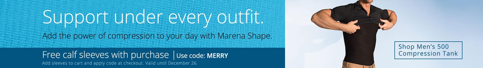 marena-shape-men-s-support-under-outfit-banner-final.jpg