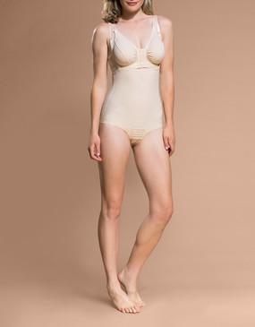 PPGA | Bikini-Waist Compression Shaper